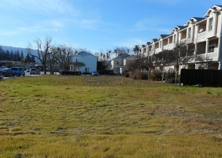 Foreclosed Home in Gilroy 95020 GURRIES DR - Property ID: 4323941806