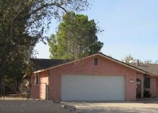Foreclosed Home in Safford 85546 S 9TH AVE - Property ID: 4323960638