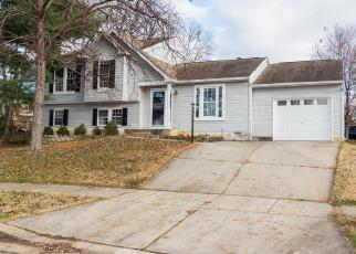 Foreclosed Home in Odenton 21113 VACATION DR - Property ID: 4323961507
