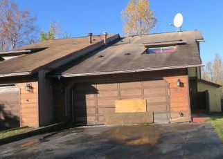 Foreclosed Home in Anchorage 99504 BROOKRIDGE CIR - Property ID: 4323964578