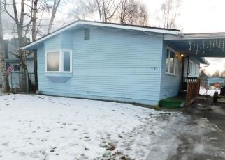 Foreclosed Home in Anchorage 99508 RHYNER CT - Property ID: 4323967196
