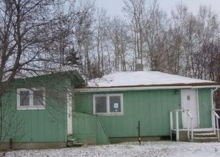 Foreclosed Home in Fairbanks 99701 BLUEBERRY ST - Property ID: 4323969390