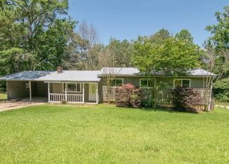 Foreclosed Home in Northport 35473 WHITE CEDAR LN - Property ID: 4323973780