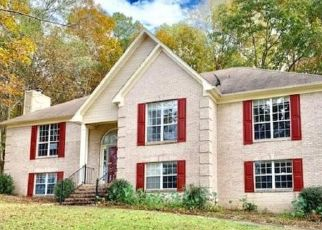 Foreclosed Home in Alabaster 35007 GROVE HILL DR - Property ID: 4323978591