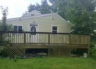 Foreclosed Home in Oxford 01540 ALLEN AVE - Property ID: 4323993480