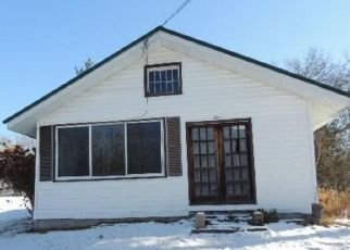 Foreclosed Home in Cornell 54732 JOHNSON RD - Property ID: 4324004877