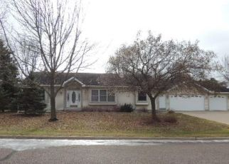 Foreclosed Home in Thorp 54771 W RUSCH ST - Property ID: 4324028971