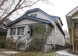 Foreclosed Home in Milwaukee 53214 S 70TH ST - Property ID: 4324032458