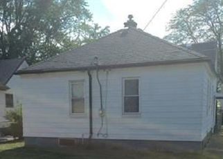 Foreclosed Home in Wyandotte 48192 22ND ST - Property ID: 4324051734