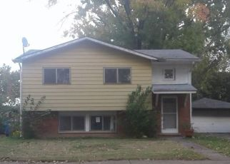 Foreclosed Home in Inkster 48141 BERT LN - Property ID: 4324057871