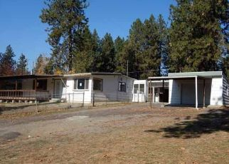 Foreclosed Home in Spokane 99206 E 8TH AVE - Property ID: 4324075382