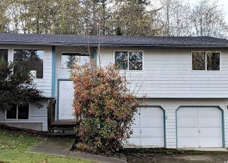 Foreclosed Home in Port Orchard 98366 SNOWRIDGE AVE - Property ID: 4324081966