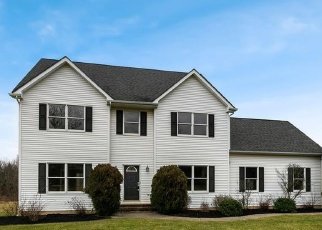 Foreclosed Home in Stewartsville 08886 MAYFLOWER DR - Property ID: 4324088518