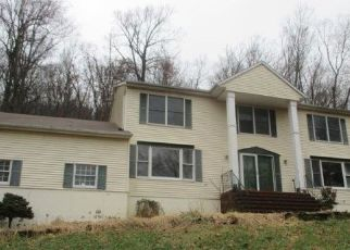 Foreclosed Home in Flanders 07836 EMMANS RD - Property ID: 4324094660