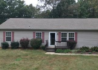 Foreclosed Home in Louisa 23093 WILL JOHNSON RD - Property ID: 4324123561
