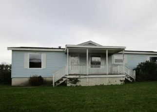Foreclosed Home in Stuarts Draft 24477 HOWARDPLACE LN - Property ID: 4324131440