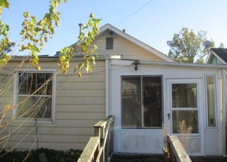 Foreclosed Home in Richmond 23223 N 38TH ST - Property ID: 4324133183