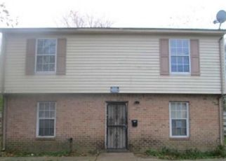 Foreclosed Home in Norfolk 23523 MAHONE AVE - Property ID: 4324152917