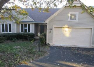 Foreclosed Home in Nellysford 22958 CLUB HIGHLAND - Property ID: 4324162986
