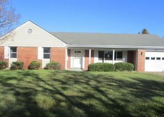 Foreclosed Home in Chesapeake 23321 HELENSBURGH DR - Property ID: 4324163412