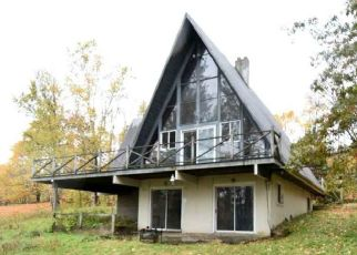 Foreclosed Home in Jeffersonville 05464 STEBBINS RD - Property ID: 4324165159