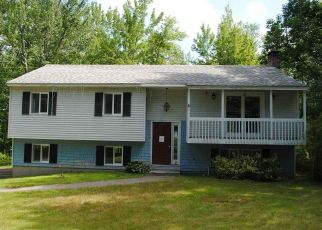 Foreclosed Home in Eliot 03903 STATE RD - Property ID: 4324176104
