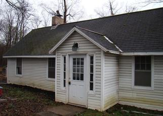 Foreclosed Home in Greenville 12083 IRVING RD - Property ID: 4324178752