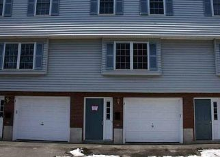 Foreclosed Home in Lowell 01851 WESTFORD ST - Property ID: 4324180498