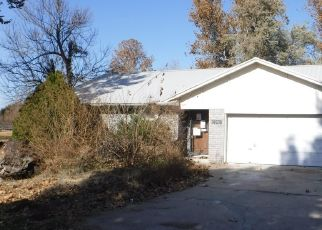 Foreclosed Home in Sand Springs 74063 GOMEZ DR - Property ID: 4324207651