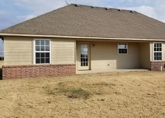 Foreclosed Home in Collinsville 74021 N 195TH EAST AVE - Property ID: 4324208973