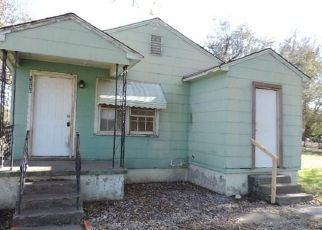 Foreclosed Home in Tulsa 74115 E KING ST - Property ID: 4324211144