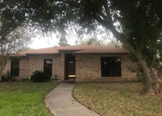 Foreclosed Home in Kingsville 78363 CYPRESS CRK - Property ID: 4324231298