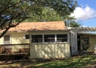 Foreclosed Home in Coahoma 79511 N 1ST ST - Property ID: 4324236554