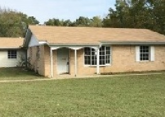 Foreclosed Home in Pittsburg 75686 COUNTY ROAD 2850 - Property ID: 4324241824