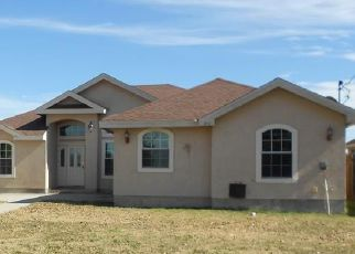 Foreclosed Home in Eagle Pass 78852 FALCON BLVD - Property ID: 4324243566