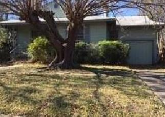 Foreclosed Home in Fort Worth 76133 STADIUM DR - Property ID: 4324249697