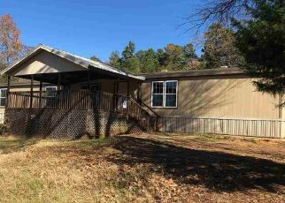 Foreclosed Home in Hallsville 75650 FRANKLIN RD W - Property ID: 4324255387