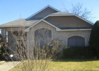Foreclosed Home in Mesquite 75149 WINDSONG - Property ID: 4324257127