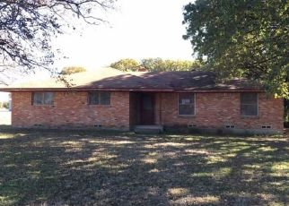 Foreclosed Home in Dallas 75253 S WOODY RD - Property ID: 4324265463