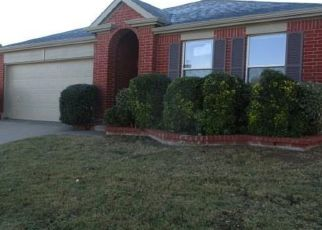 Foreclosed Home in Arlington 76002 GILDAY DR - Property ID: 4324267207