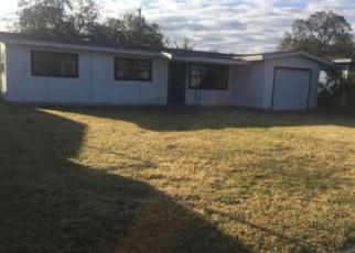 Foreclosed Home in San Angelo 76901 LAKESIDE AVE - Property ID: 4324272469