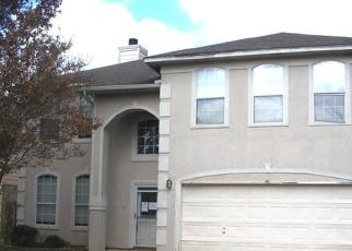 Foreclosed Home in San Antonio 78259 SANTA LUCIA - Property ID: 4324273343