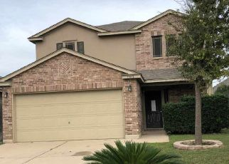 Foreclosed Home in Laredo 78045 CAPISTRAN LOOP - Property ID: 4324281670