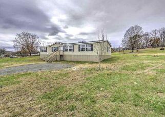 Foreclosed Home in Blaine 37709 OAK LN - Property ID: 4324311448