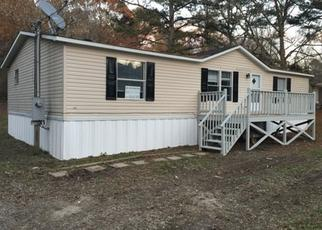 Foreclosed Home in Cleveland 37323 DOCKERY LN SE - Property ID: 4324318909