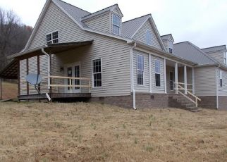 Foreclosed Home in Pleasant Shade 37145 NIXON HOLLOW LN - Property ID: 4324323720