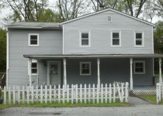 Foreclosed Home in Goshen 10924 W MAIN ST - Property ID: 4324334218
