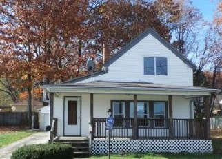 Foreclosed Home in Akron 44314 SUMMIT LAKE BLVD - Property ID: 4324369705