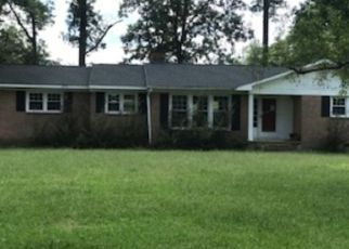 Foreclosed Home in Wade 28395 BLUMAN RD - Property ID: 4324388980