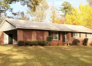 Foreclosed Home in Thomaston 30286 GARDEN TER - Property ID: 4324389856